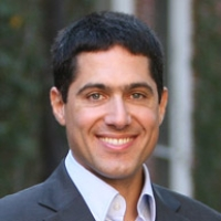 Profile photo of Aner Sela, expert at University of Florida