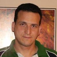 Profile photo of Anestis Dounavis, expert at Western University