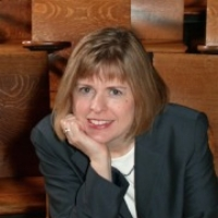 Profile photo of Angela N. H. Creager, expert at Princeton University