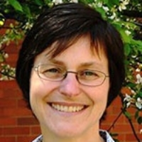 Profile photo of Angela Douglas, expert at Cornell University