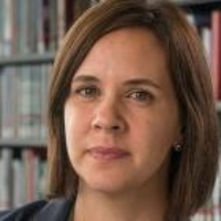 Profile photo of Angela S. Garcia, expert at University of Chicago