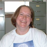 Profile photo of Angela Mertig, expert at Middle Tennessee State University