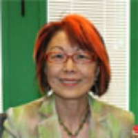 Profile photo of Angela Sheng, expert at McMaster University