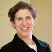 Profile photo of Angela Sherman, expert at Notre Dame of Maryland University