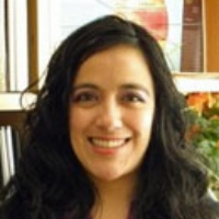 Profile photo of Angelica Duran-Martinez, expert at University of Massachusetts Lowell