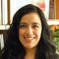 Profile photo of Angelica Duran-Martinez, expert at University of Massachusetts Lowell