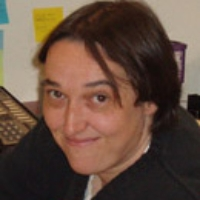 Profile photo of Angelika Amon, expert at Massachusetts Institute of Technology