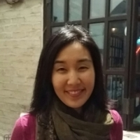 Profile photo of Angie Heo, expert at University of Chicago