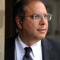 Profile photo of Anil K. Kashyap, expert at University of Chicago