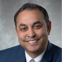 Profile photo of Animesh Dutta, expert at University of Guelph