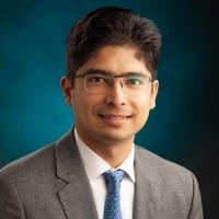 Profile photo of Anis Rehman