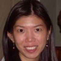 Profile photo of Anita Ho, expert at University of British Columbia