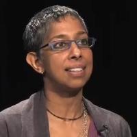 Profile photo of Anita Palepu, expert at University of British Columbia