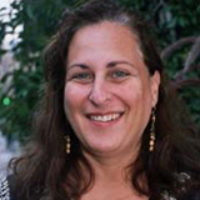 Profile photo of Anita Perr, expert at New York University