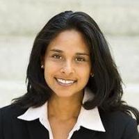 Profile photo of Anjali Adukia, expert at University of Chicago