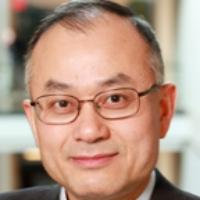 Anming Zhang, University of British Columbia