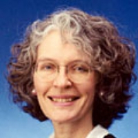 Profile photo of Ann Chambers, expert at Western University