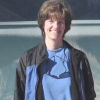 Ann Marie Craig, University of British Columbia