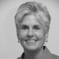 Profile photo of Ann P. Daunic, expert at University of Florida