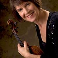 Profile photo of Ann Elliott-Goldschmid, expert at University of Victoria