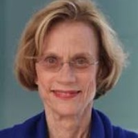 Profile photo of Ann Graybiel, expert at Massachusetts Institute of Technology