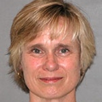 Profile photo of Ann Hajek, expert at Cornell University