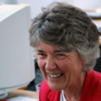 Profile Photo of Ann Macaulay