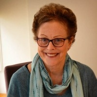 Profile photo of Ann Marcus, expert at New York University