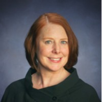 Profile photo of Ann Nygard, expert at Northern Vermont University