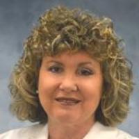 Profile photo of Ann Progulske-Fox, expert at University of Florida