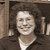 Profile photo of Ann Vasaly, expert at Boston University