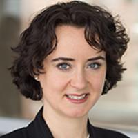 Anna Chernobai, Syracuse University