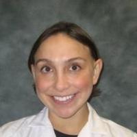 Anna Clebone, University of Chicago