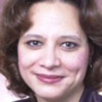Profile photo of Anna Danielova, expert at McMaster University