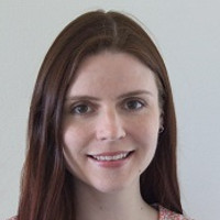 Profile photo of Anna Drake, expert at University of Waterloo