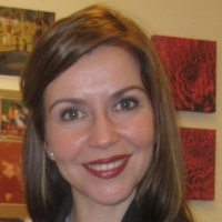 Profile photo of Anna MacLeod, expert at Dalhousie University