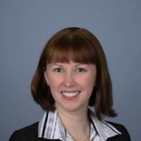 Profile photo of Anna McAlister, expert at Michigan State University