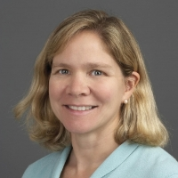 Profile photo of Anna H. Messner, expert at Stanford University