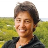 Profile photo of Anna Metaxas, expert at Dalhousie University