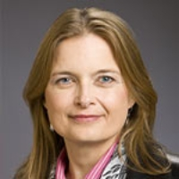 Profile photo of Anna Marie Smith, expert at Cornell University