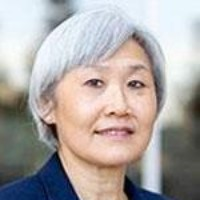 Profile Photo of Anna H. Wu