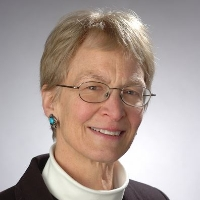 Profile photo of Anne C. Bellows, expert at Syracuse University