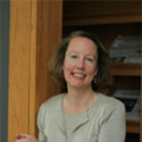 Profile photo of Anne Case, expert at Princeton University