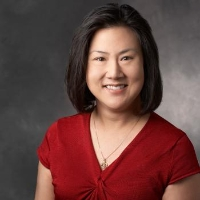 Anne Lynn S. Chang, Stanford University