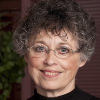 Profile photo of Anne Croy, expert at Queen's University