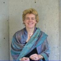 Profile photo of Anne Marie Claire Godlewska, expert at Queen's University