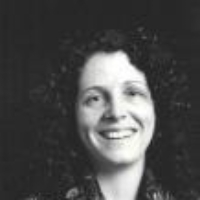 Profile photo of Anne E. Gorsuch, expert at University of British Columbia