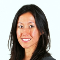 Profile photo of Anne Li Kringen, expert at University of New Haven