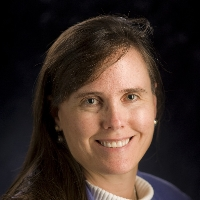 Profile photo of Anne Lawton, expert at Michigan State University