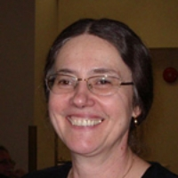 Profile photo of Anne Leis, expert at University of Saskatchewan